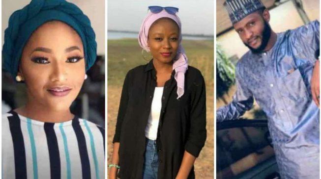 ABU law students kidnapped on Abuja-Kaduna road