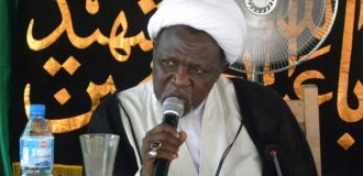 FLASHBACK: How El-Zakzaky was expelled from ABU in 1979 for violence