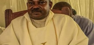 Ike Odigbo and politicisation of a priest's death