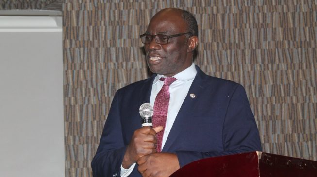 NERC: We made consultations before increasing electricity tariff