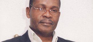 Joe Igbokwe, Anofi Elegushi make Sanwo-Olu's cabinet