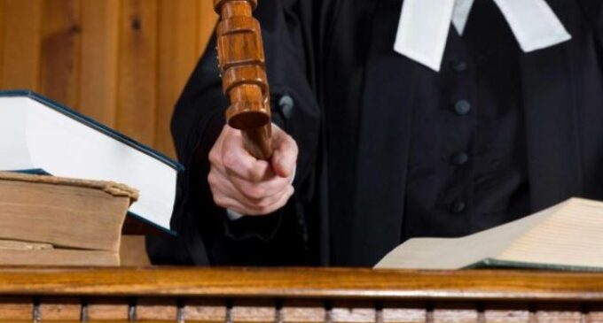 British court gives P&ID go-ahead to seize Nigerian assets worth $9bn