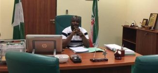 'You can't muzzle the media' — coalition asks Nwulu to back off Epia