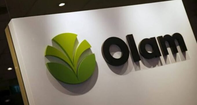 Olam reduces offer for Dangote Flour Mills to N120bn from N130bn