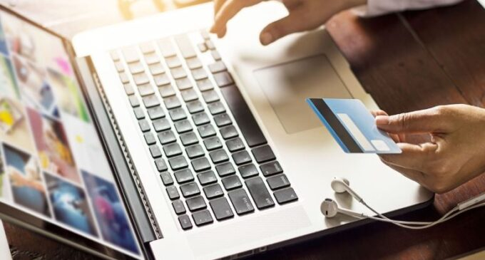 From January, you will be charged VAT on online transactions
