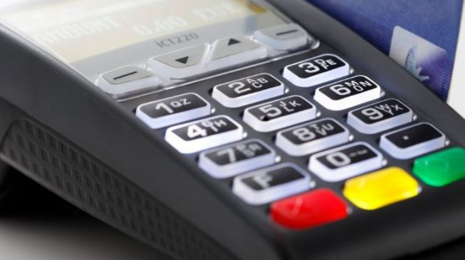CBN: N50 POS charge to be paid by businesses NOT customers