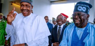Business and accountable governance in Nigeria: The obligations of leadership