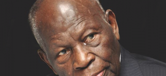 Deloitte Nigeria celebrates Akintola Williams at 101