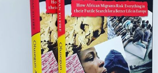 Bookcraft: Like Jumia, Konga selling fake copies of Olusegun Adeniyi's book