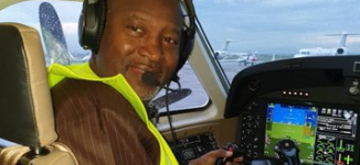 The path to grow Nigeria's aviation