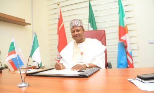 Uba Sani: Nigeria will be better if we make necessary sacrifices