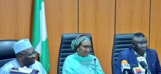 FG to foreign donors: Don't design programmes for us, we will state our needs