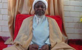 El-Zakzaky is on his way back to Nigeria, says IMN