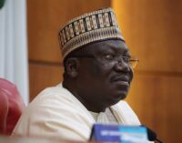 National Assembly denies telecoms a space on election matters