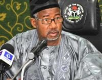 Bauchi gov: Herdsmen from other countries will benefit from FG's livestock plan