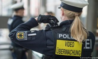 EXCLUSIVE: German police identify four of Ekweremadu's attackers