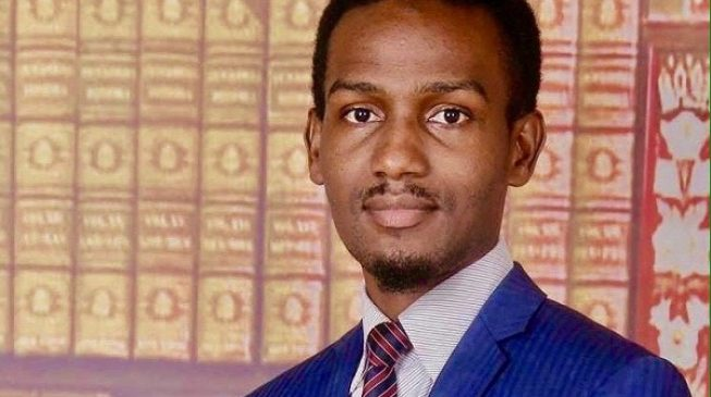 Who is scared of Dadiyata's voice?