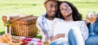Four eco-friendly date ideas couples should try out