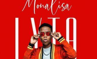 LISTEN: MI Abaga's 'Playlist', Davido and Lyta, Rema …top SuperFriday songs
