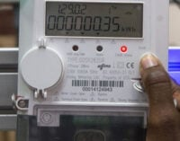 NERC suspends electricity tariff increase over coronavirus