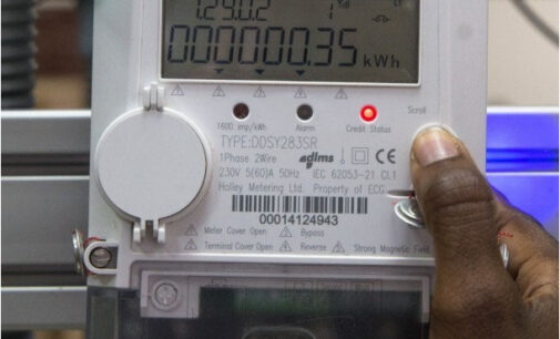Kano DisCo asks customers to pay N17.5bn outstanding electricity bill
