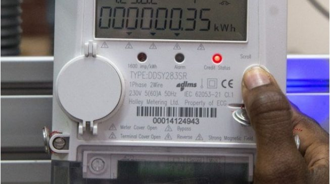 Customers to pay more as NERC approves new electricity tariff (updated)