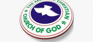 'I prayed my kidnappers would sleep off and they did' – – RCCG minister recounts ordeal