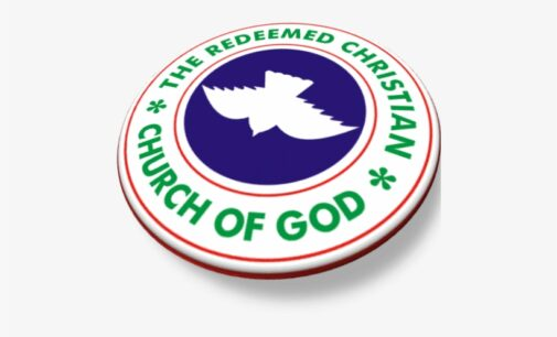 'I prayed my kidnappers would sleep off and they did' — RCCG minister recounts ordeal