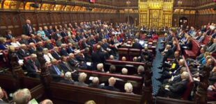 ICYMI: UK lawmakers write Commonwealth over insecurity in Nigeria
