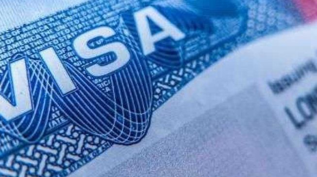 Image result for FG begins implementation of reduced  visa application fees for US Citizens