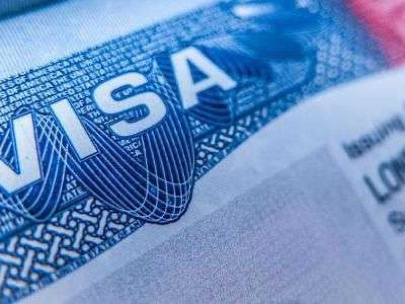Nigerians to pay more for US visa under 'tit for tat' policy
