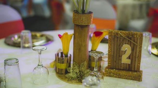 Coronavirus: FCT shuts down wedding for 'violating' ban on public gathering