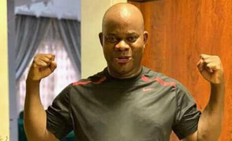 THE INSIDER: How 'emperor' Yahaya Bello rules and ruins Kogi state
