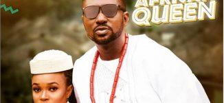 LISTEN: Blackface releases own version of 'African Queen'