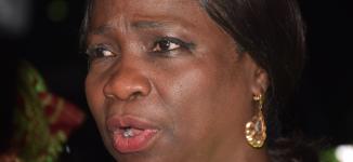 Dabiri-Erewa: Nigerian students detained in Bosnia will return soon