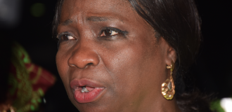 Dabiri-Erewa: Nigerian students detained in Bosnia will return soon