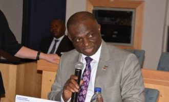 Consul-general: No Nigerian died in fresh xenophobic attack