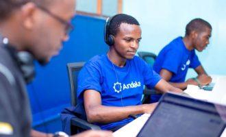 Andela sacks 250 Nigerian, Ugandan engineers in 'talent pool restructuring'