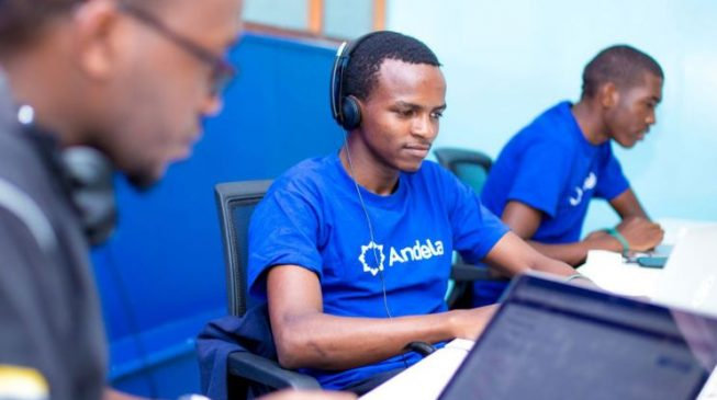 Andela sacks 250 Nigerian, Ugandan engineers in 'talent pool restructuring'