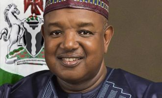 How Kebbi governor's humility humbled me