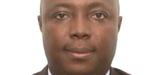 PayAttitude appoints Babatunde Okeniyi as CEO