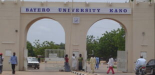 BUK warns against protest after student's death