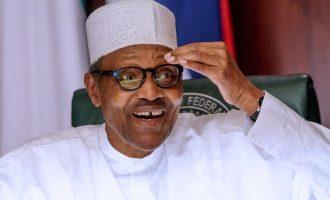 Buhari's victory as Atiku's Shame