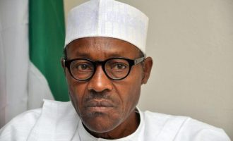 Buhari speaks on UNILAG scandal, asks victims of sex abuse to speak up