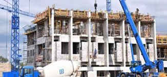 Nigerian builders sign MOU with Australian counterparts