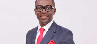 Dale Carnegie Training organises conference in Lagos