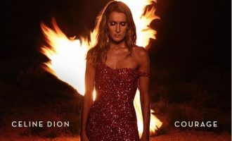 LISTEN: Celine Dion drops three new songs from upcoming album