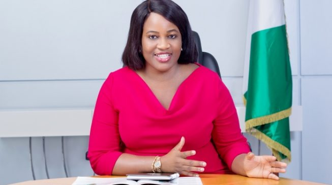 AfDB appoints Chinelo Anohu, ex-PENCOM DG, to head Africa Investment Forum
