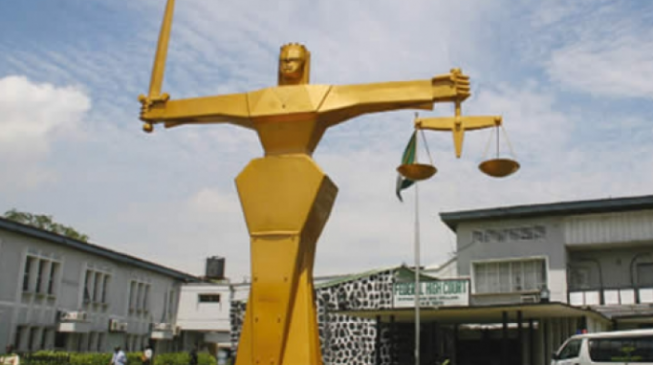 Court orders forfeiture of P&ID assets to FG for failing to pay tax