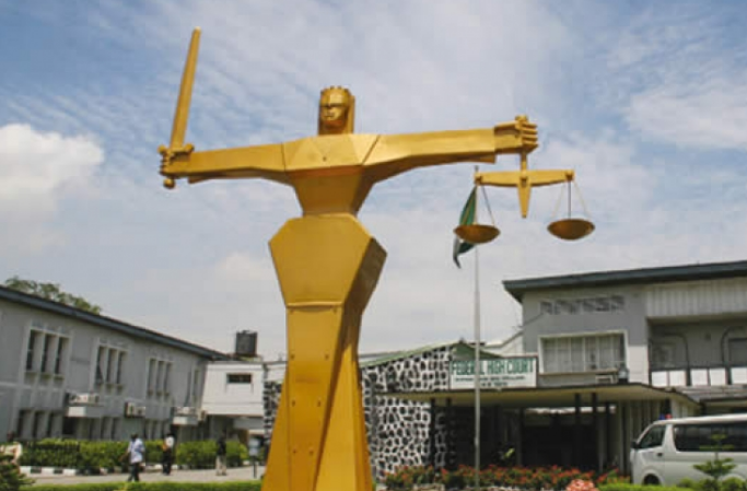APC chieftain asks court to stop party's congress, says Buni-led caretaker committee is illegal
